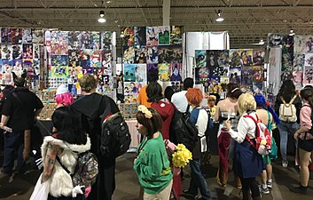 Anime North 2018 IMG 7254.jpg