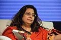 Anjum Katyal - Kolkata 2016-02-04 0848.JPG
