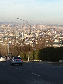 Ankara, Turkey - panoramio (89).jpg