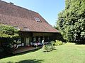 Ankerhaus Garten.JPG