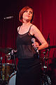 Anna Nalick at Hotel Cafe, 24 August 2011 (6078633961).jpg