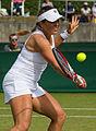 Anna Tatishvili 1, 2015 Wimbledon Qualifying - Diliff.jpg