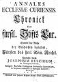 Annales eccl curiensis resch 1770.png