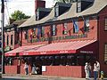 Annapolis8.jpg