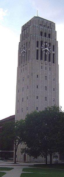 File:Annarbor burton tower cropped.JPG