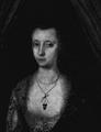 Anne Twysden in 1615 aka Anne Finch.png
