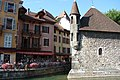 Annecy - panoramio - avu-edm (4).jpg