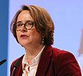 Annette Widmann-Mauz CDU Parteitag 2014 by Olaf Kosinsky-10.jpg