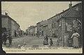Anneyron (Drôme) - Quartier de la Bascule (33637667793).jpg