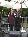 Annie Ebrel Marsel Gwilhou 2011 09 04 Villarceaux 01.jpg