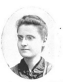 Annie Nathan Meyer (1894).png