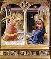 Annunciation angelico valdarno.jpg