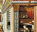 Annunciation closeup (cropped).jpg