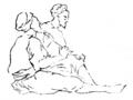 Anonyme - Eugène Fromentin, 1905 (illustr. p. 27).png