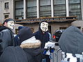 Anonymous Scientology 17 by David Shankbone.JPG