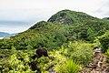 Anse Major Trail Mahe Seychellen (38723204365).jpg