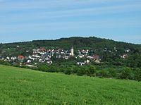 Ansicht Haintchen im Taunus.jpg