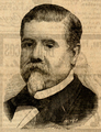 António Maria Barreiros Arrobas - Diário Illustrado (22Mai1888).png