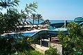 Antalya - 2005-July - IMG 3131.JPG