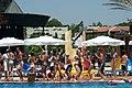 Antalya - 2005-July - IMG 3331.JPG