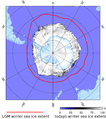 Antarctic LGM-today sea ice.png