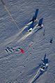 Antarktika mõõtmisväljak.jpg