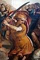 Anthonie van blocklandt, decapitazione di san giacomo maggiore, 1570 ca. 02.jpg