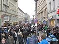 Anti-ACTA-Demonstration in Hamburg 2012-02-11 (02).jpg
