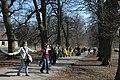 Anti-Atom-Menschenkette 2011-03-12 Ludwigsburg 02.jpg