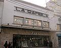 Antic cinema La Rambla (III).jpg