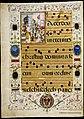 Antifonario de Carlos V - BNF Vit16-1 f1v (Melchisédech).jpg
