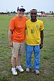 Antigua- Track and Field meet (7154273404).jpg