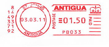 Antigua stamp type 3.jpg