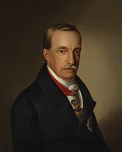 Anton Einsle - József nádor.jpg
