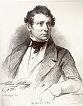 Anton Petter