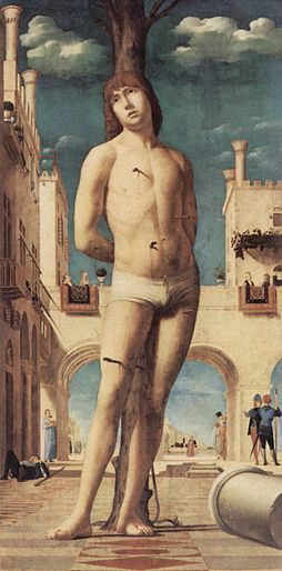 Antonello da Messina 018.jpg