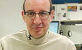 Antoni Bassas, periodista.jpg