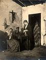 Antonino gandolfo usuraia 1880.jpg