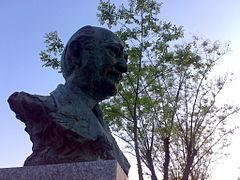 Antonio Buero Vallejo.jpg