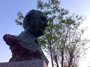 Buero Vallejo, Antonio (1916-2000)
