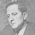 Antonio Elías Tavolari Vásquez.jpg