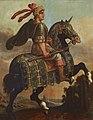 Antonio Tempesta (1555-1630) - Nero (AD 37–68), Roman Emperor - 515498 - National Trust.jpg
