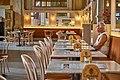 Antwerpen-Centraal Stationsrestaurant 2.jpg