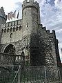 Anversa 03.jpg