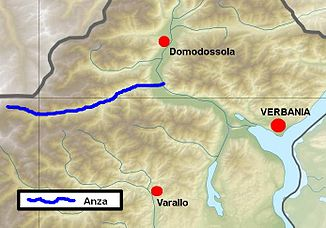 Anza location map.jpg