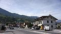 Aosta - Frazzione Ponte Suaz.jpg