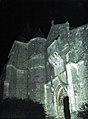 Aouste église fortifiée (nuit) 1.jpg