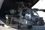 Apache delivery 151213-F-YM354-006.jpg