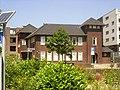 Apeldoorn-sophiaplein-06190007.jpg
