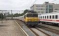 Apeldoorn NS 1745 met IC 147 naar Berlin Sudkreuz (21256758152).jpg
